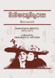 Sistershow cover
