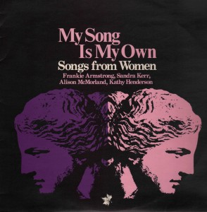 my-song-is-my-own-cover_1