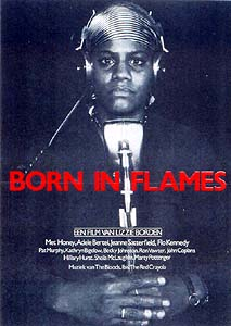 Born_in_flames_poster